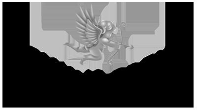 logo premium dating